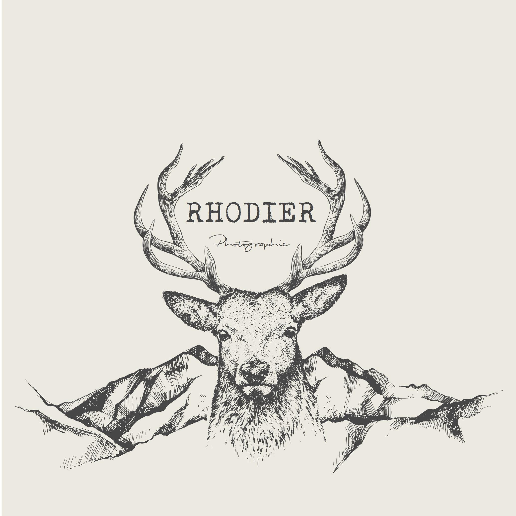 Rhodier Photographie