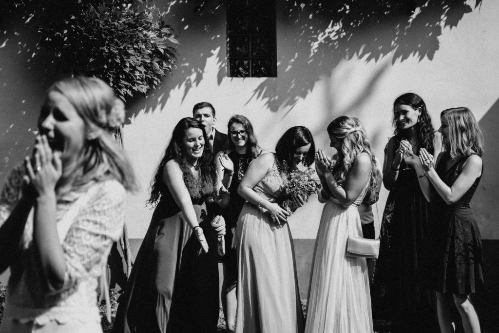mariage-champetre-alsace-wedding-deutchland