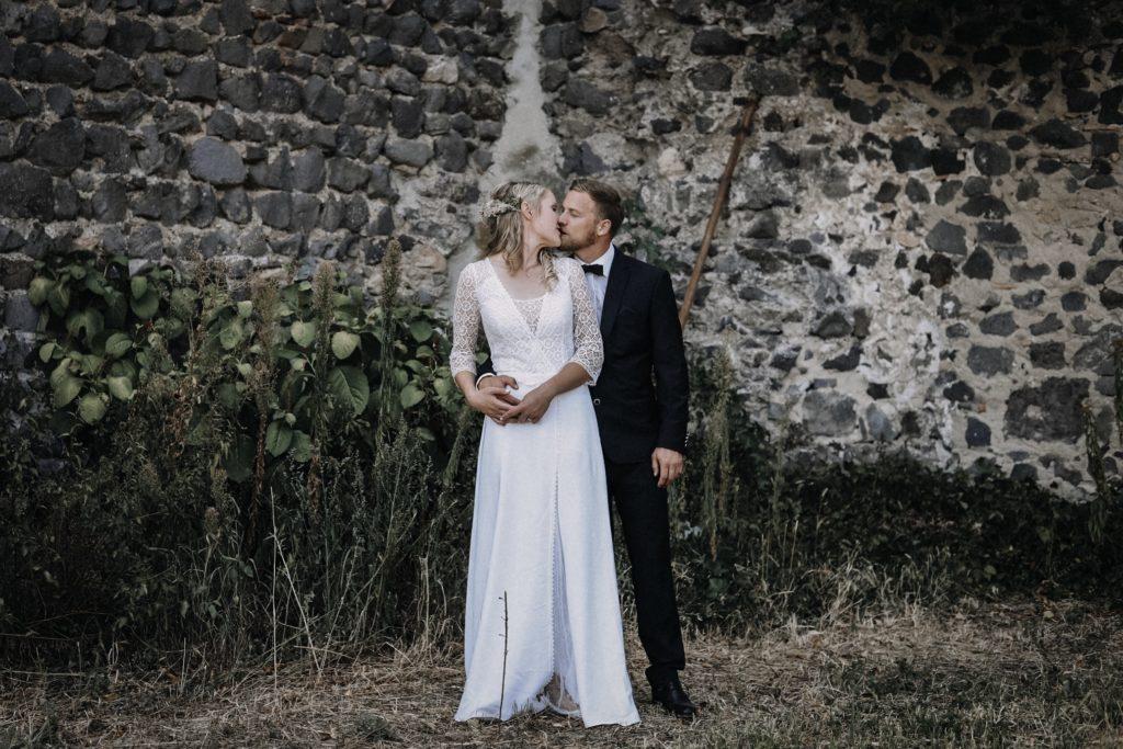 mariage-champetre-alsace-wedding-hochzeit