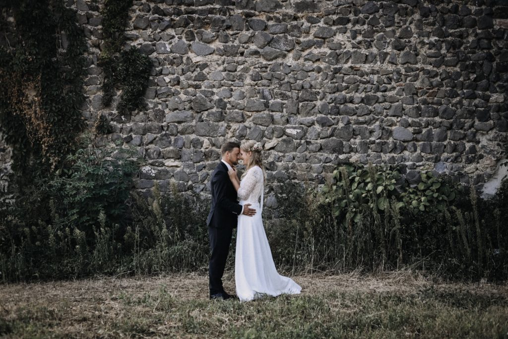 mariage-champetre-alsace