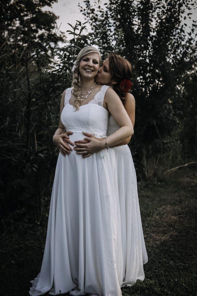 photographe-mariage-france-alsace-strasbourg-lgbt