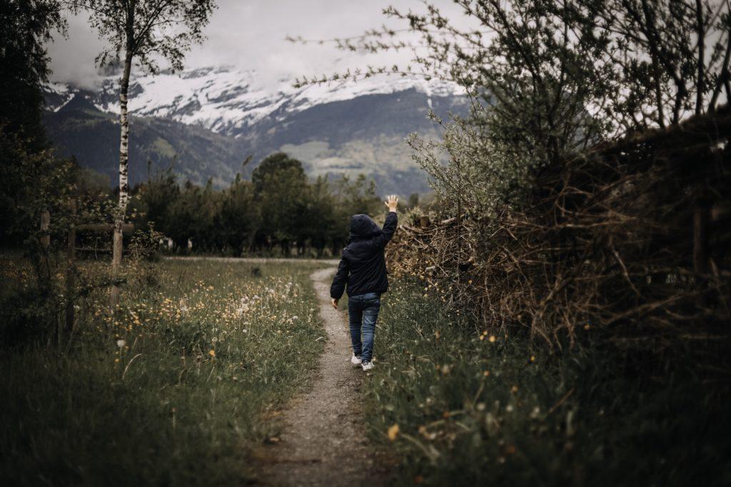 photographe-famille-lifestyle-france-alsace-strasbourg-bourgogne