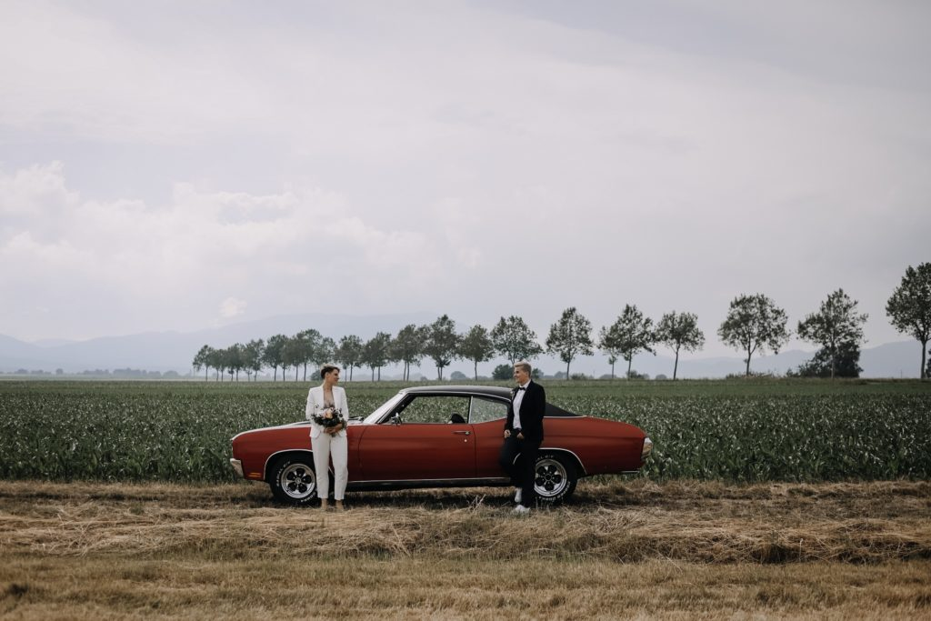 claire-mae-mariage-alsace-364