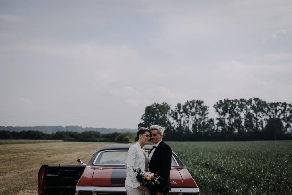 claire-mae-mariage-alsace-421