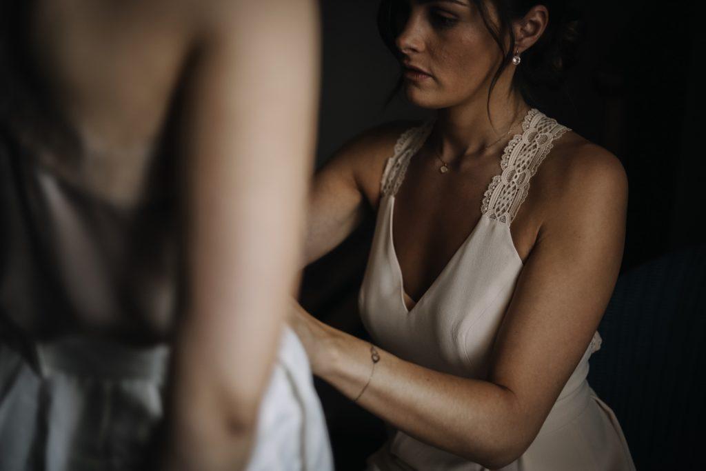 claire-mae-mariage-alsace-56