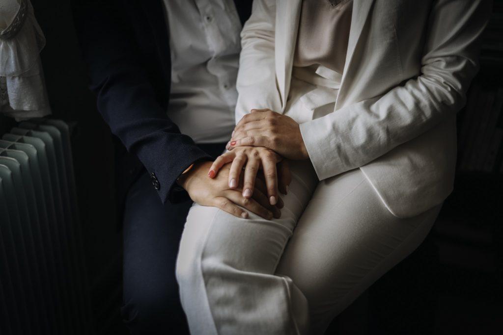 claire-mae-mariage-alsace-99