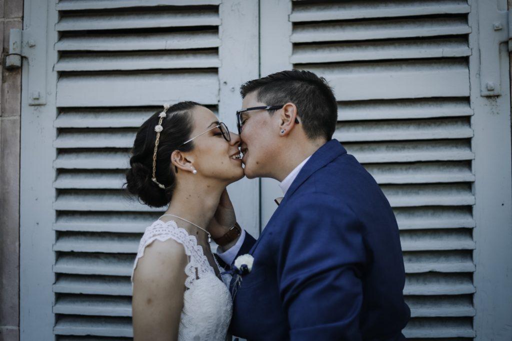 katia-ophelie-mariage-bourgogne-368