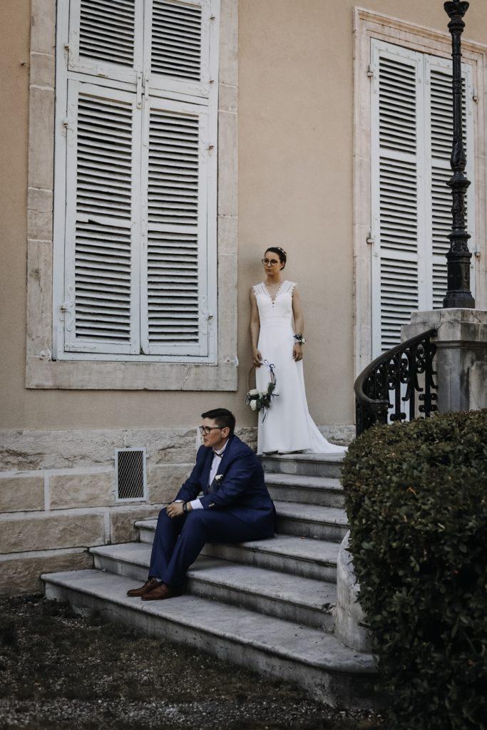 katia-ophelie-mariage-bourgogne-394