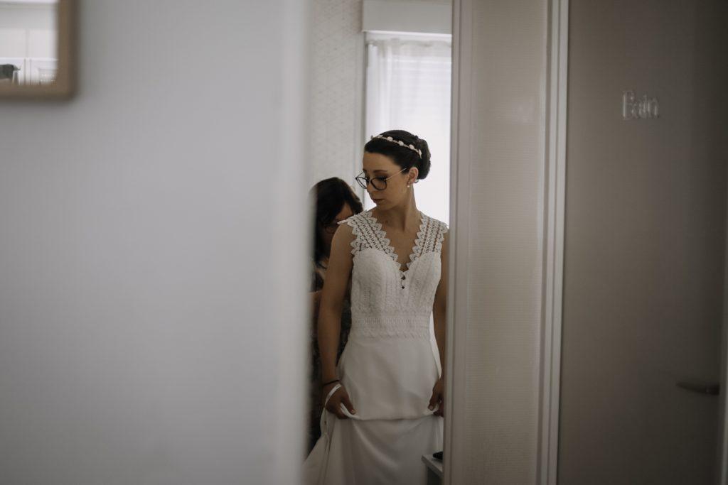 katia-ophelie-mariage-bourgogne-81