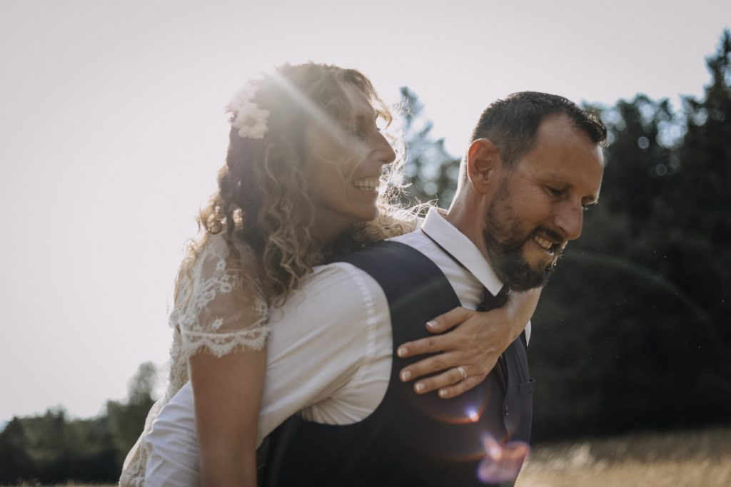 photographe-mariage-alsace-bourgogne-wedding-photographer-hochzeit-bodas