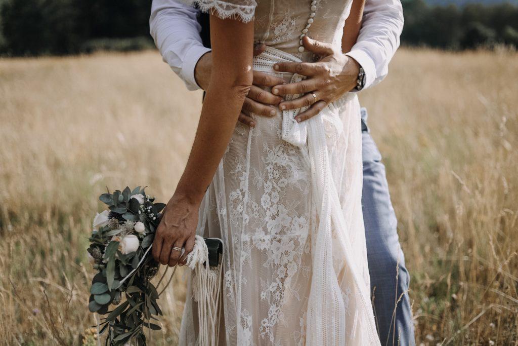 mariage-boheme-champetre-alsace