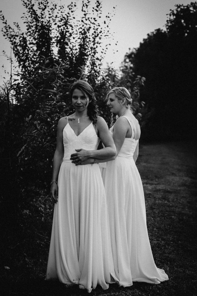 photographe-mariage-alsace-bourgogne-wedding-photographer-hochzeit-bodas-lgbt