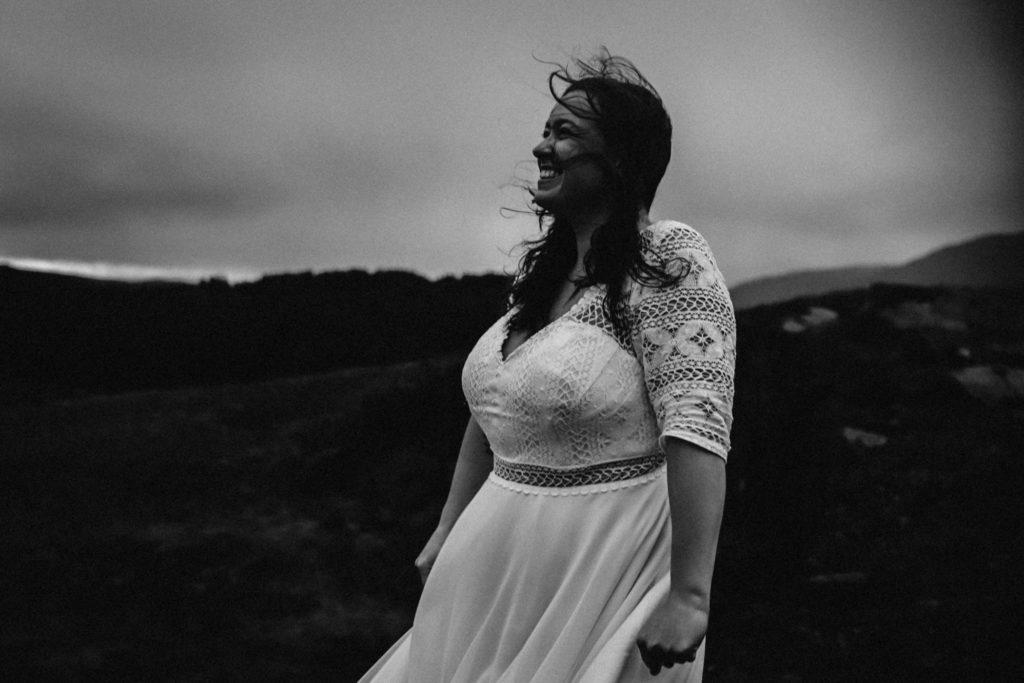 photographe-mariage-alsace-bourgogne-wedding-photographer-hochzeit-bodas-scotland