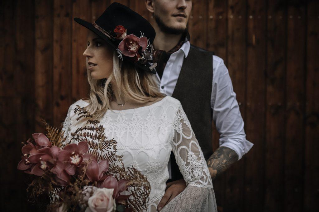 photographe-mariage-boheme-folk-alsace-bourgogne-wedding-photographer-hochzeit-bodas