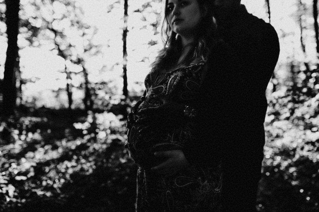 photographe-grossesse-maternité-alsace-bourgogne-lifestyle